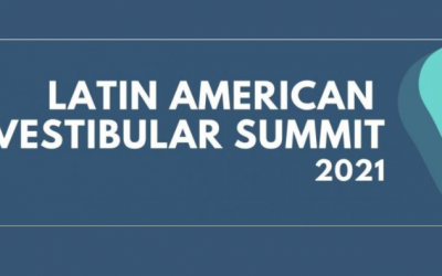 Scientific event: Latin American Vestibular Summit 2021