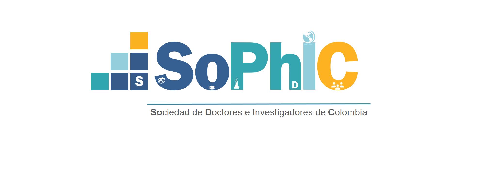 sophicol