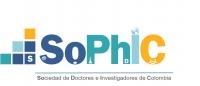 sophic